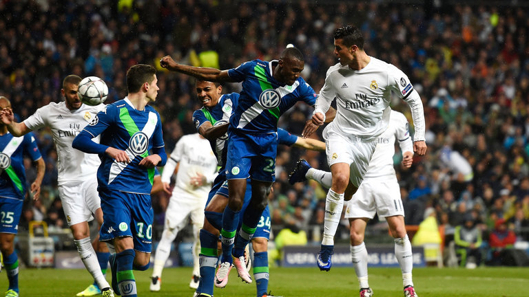 ronaldo-real-madrid-wolfsburg_3447724