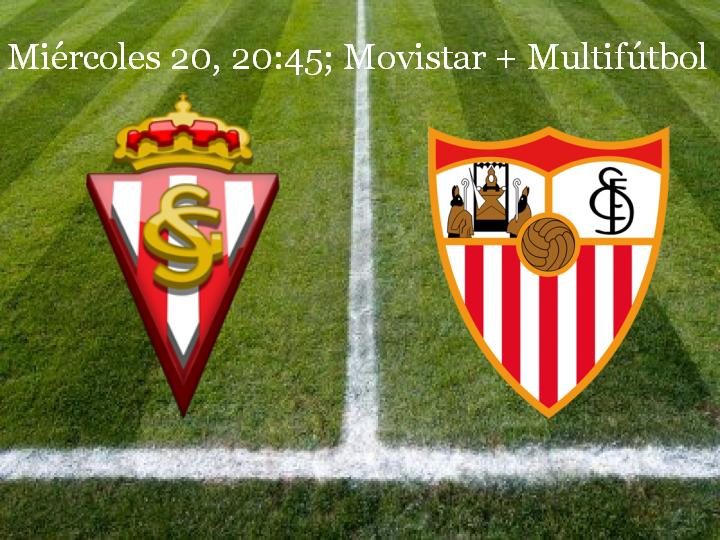 sportingsevilla