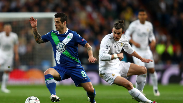 wolfsburg-real-madrid-bale_3447726