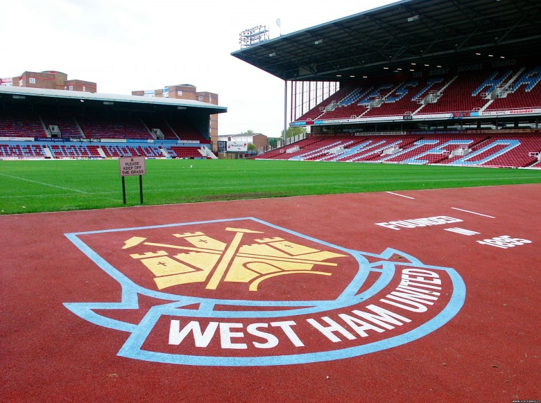 West-Ham-United-wallpaper-Upton-Park