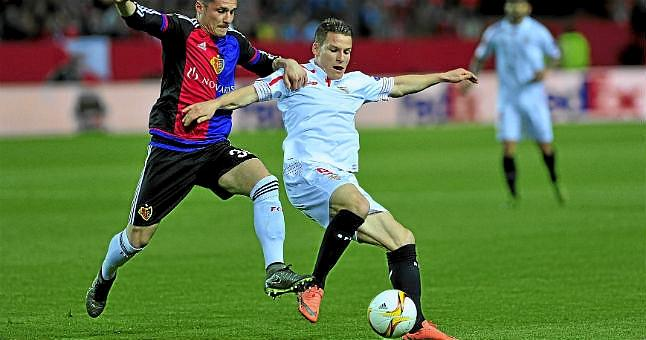 gameiro-sevilla-seleccion-europa-league