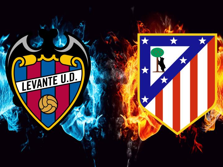 levanteatletico