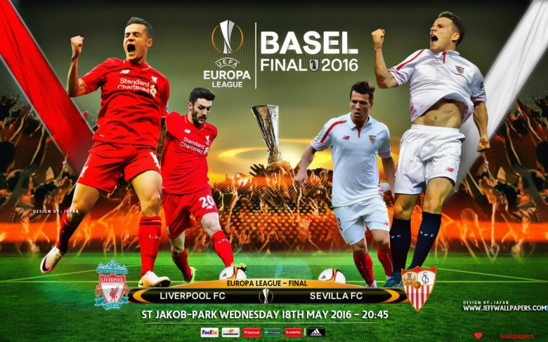 liverpool-vs-sevilla-2016-basel-uefa-europa-league-final
