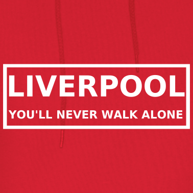 red-liverpool-you-ll-never-walk-alone-hoodies_design