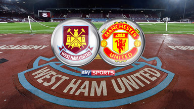 west-ham-manchester-united-man-utd-live-sky-badges-graphic_3463678
