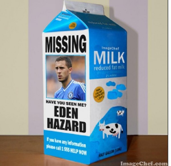 Hazard-is-missing-e1439813645712