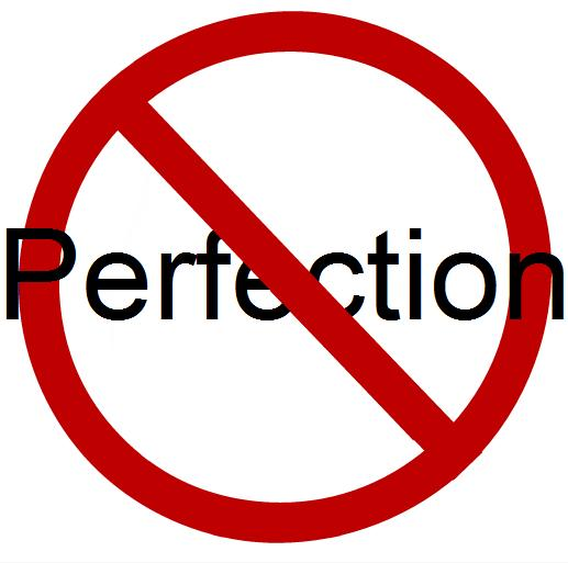 Perfection-Sucks
