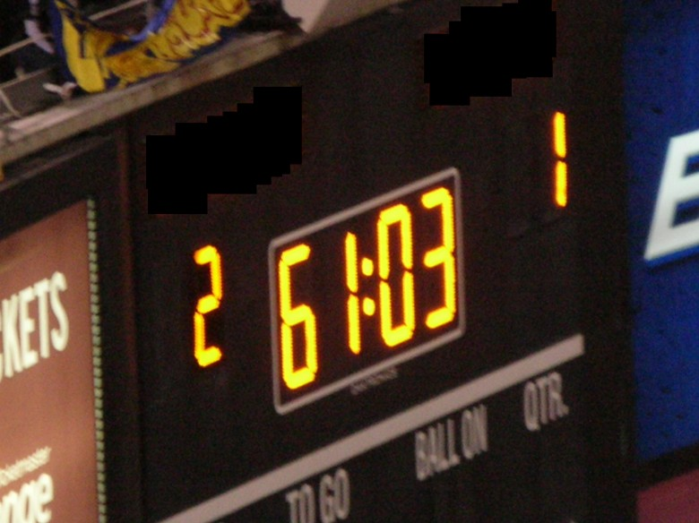 Scoreboard_in_61st_minute_at_Club_América_&_Real_Madrid_friendly_match_2010-08-04