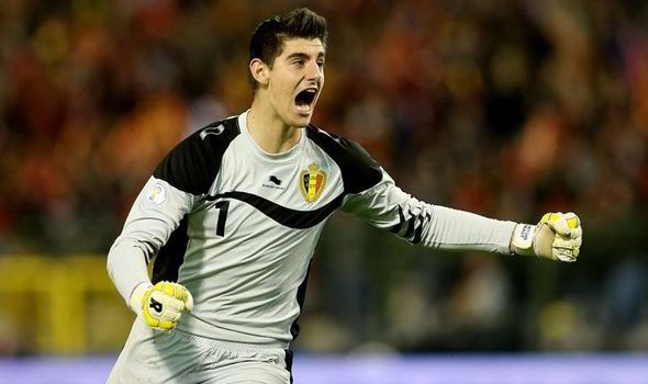 courtois_belgium_getty-427333