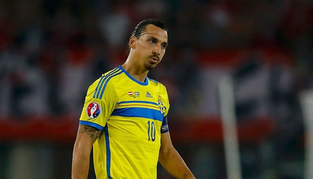ibrahimovic-euro-2016-qualifying