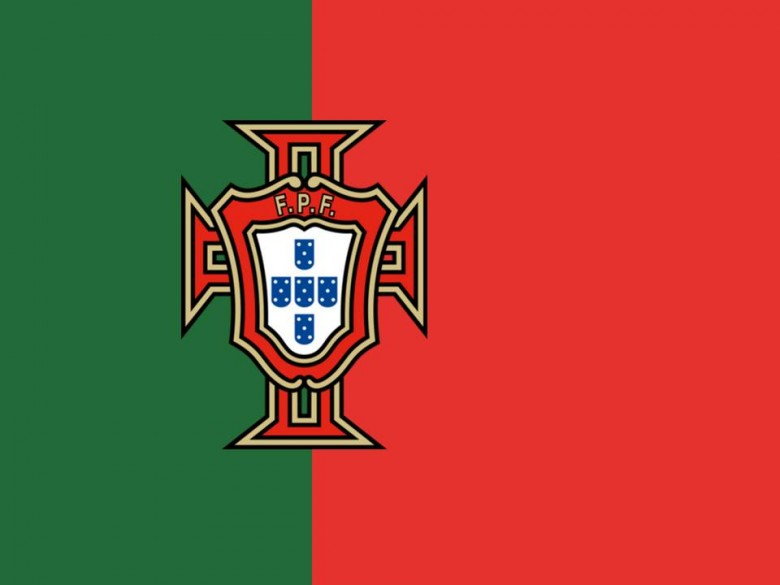 seleccion portugal