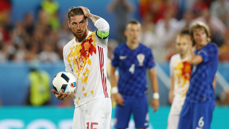 sergio-ramos-spain-croatia_3488380
