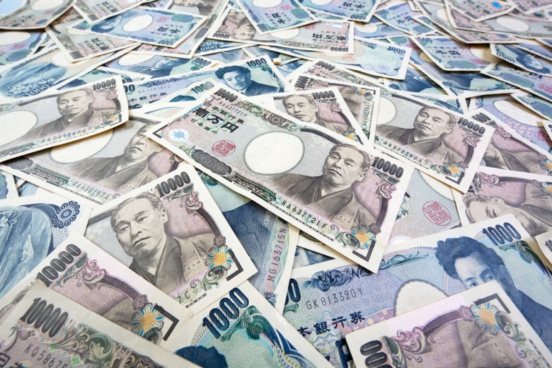Can-the-Yen-ETF-Keep-Soaring