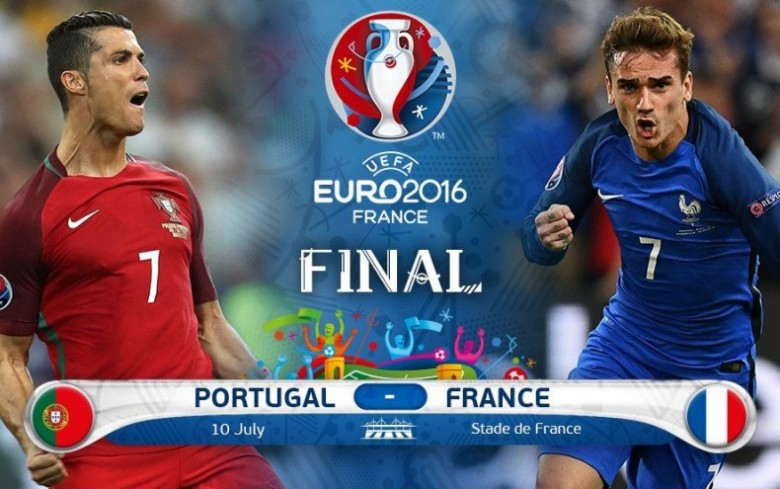 Ver-Final-Portugal-vs-Francia-EN-VIVO-Online