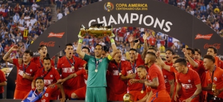 chile_campeon_centenario