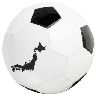japan_country_map_outline_black_silhouette_japan_soccer_ball-r01e055403752486c99c8c8b6cc98eb1f_jfas9_324