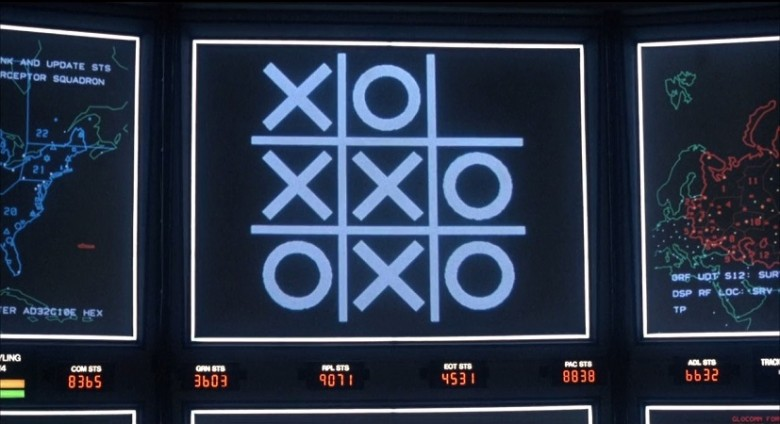 tic-tac-toe-is-a-perfect-metaphor-for-the-cold-war-in-wargames