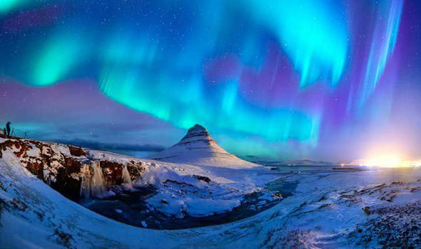 travel-activity-Iceland-Northern-Lights-Reykjavik-UploadExpress-Sophie-Donnelly-637734