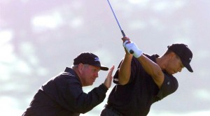 Butch-Harmon-Tiger-Woods-939x520