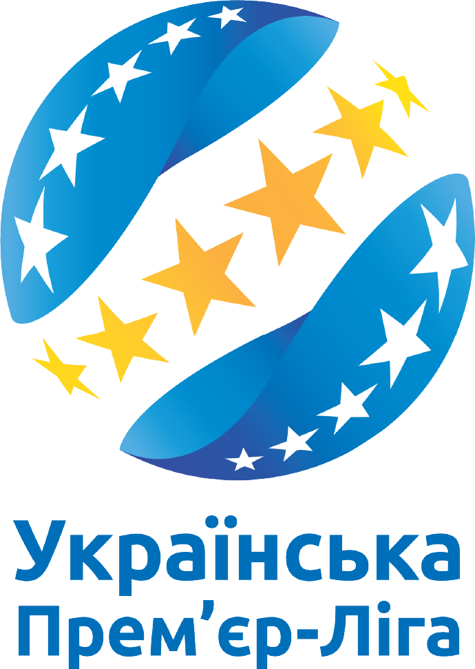 Ukrainian_Premier_League