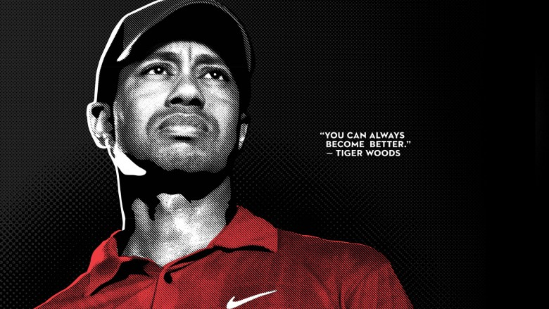 nike-golf-you-can-always-become_1920x1080_564-hd-1f3kcgy