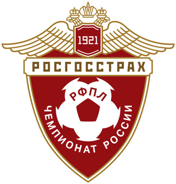 russian-premier-league