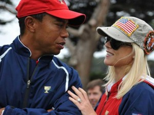 tiger-woods-and-elin-nordegren1