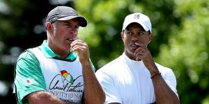 tiger-woods-steve-williams-book_t780