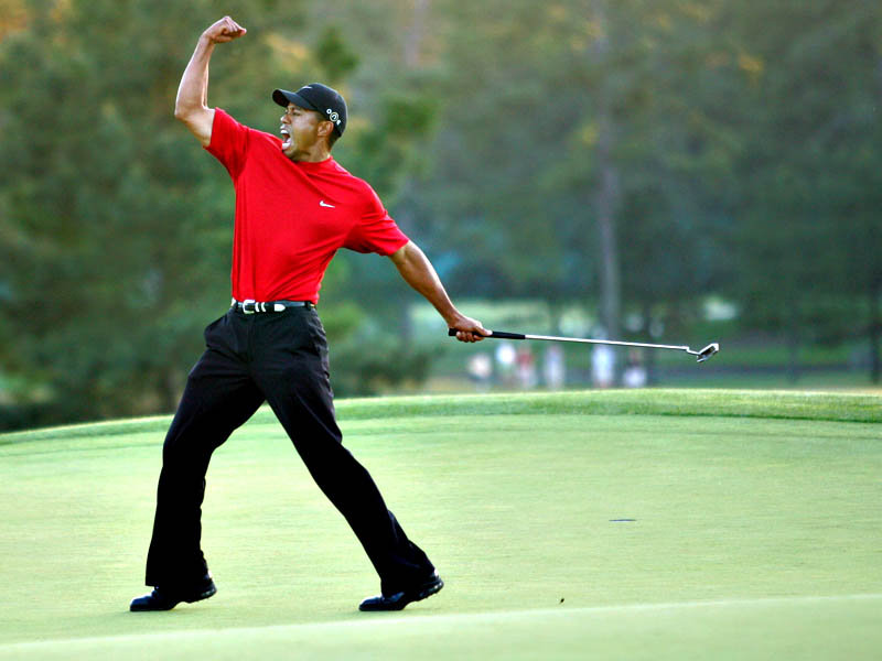 tiger-woods-win