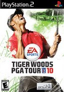 tiger_woods_pga_tour_10-1693489