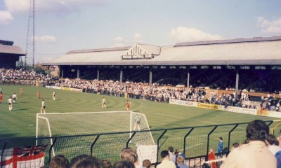 craven_cottage_stevenage_road_stand