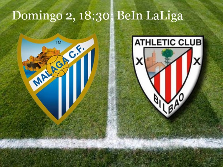 malagaathletic_20162017