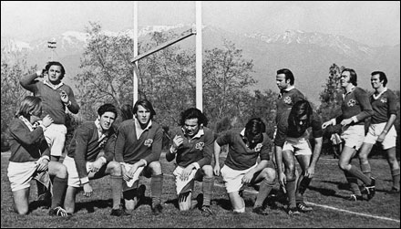old-christians-rugby-team