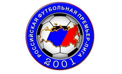 russian_premier_league2