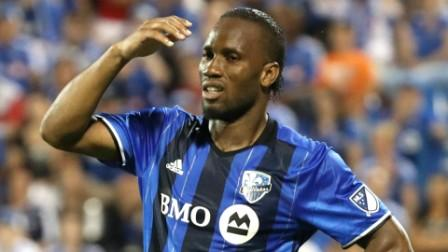didier-drogba-mls-montreal-impact