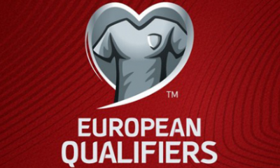european-qualifiers-rusia-2018