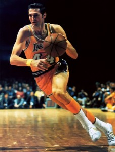 jerry-west-ranking