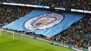 escudo_do_man_city