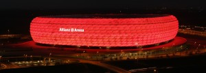 allianz_arena_at_night_richard_bartz