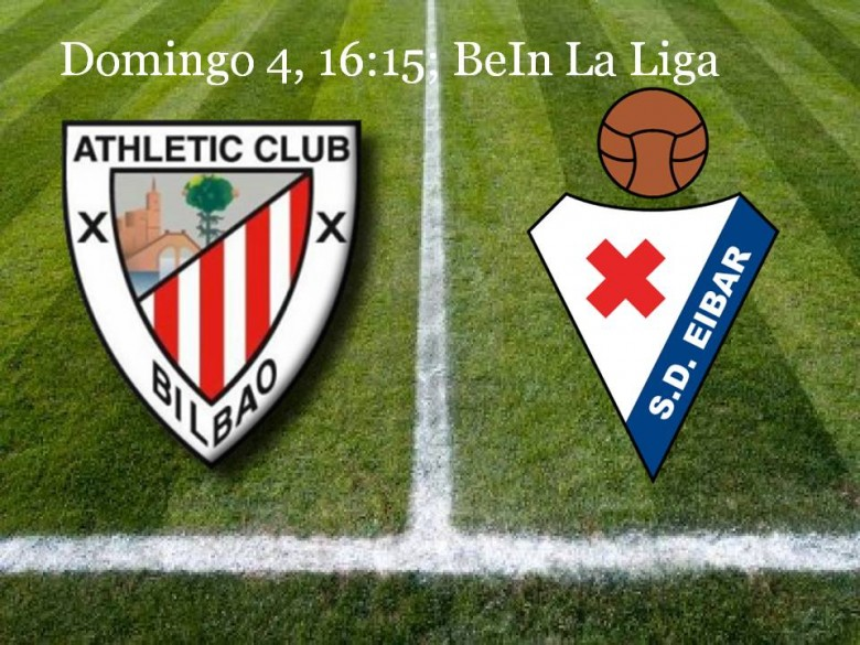athleticeibardiarioam_1617