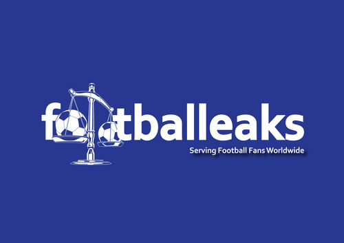 Footballeaks_mockup_final