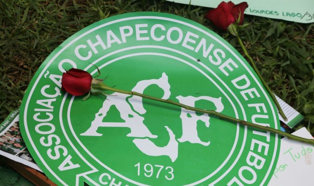 noticia-168729-chapecoense