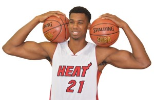 hassan-whiteside