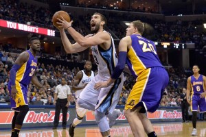 lakers-grizzlies