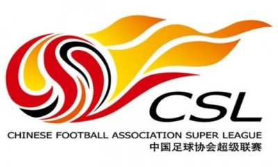 chinese-super-league-700x400