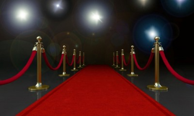Red-Carpet-Wallpaper-10