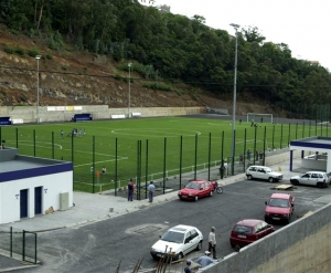 estadio_do_andorinha
