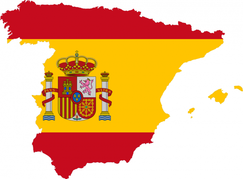 1280px-Spain-flag-map-plus-ultra