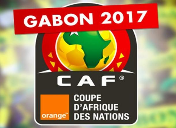 orange gabon
