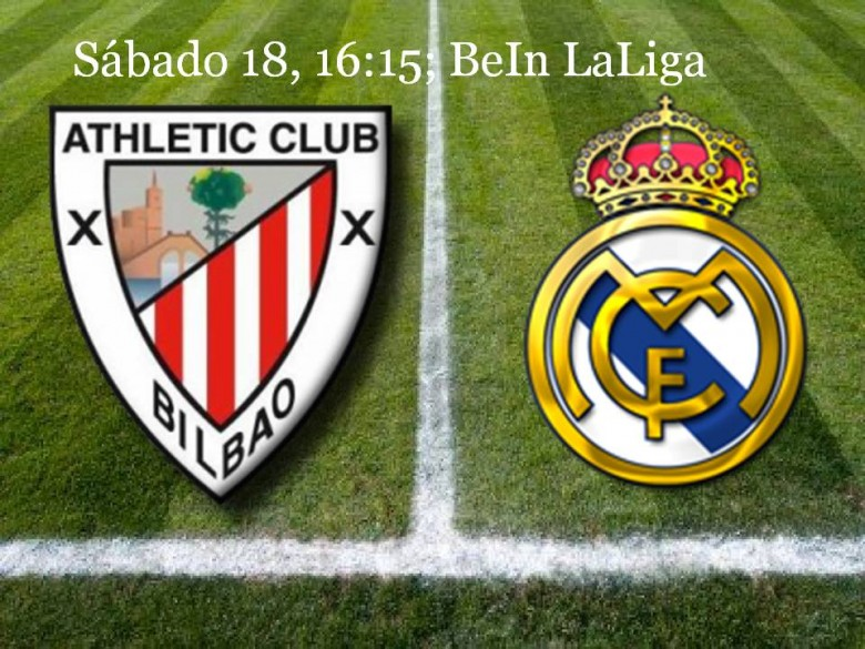 AthleticRealMadridDiarioAM_1617